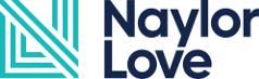 Naylor Love