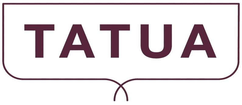 Tatua Dairy Co-Op