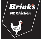 Brinks NZ Chicken