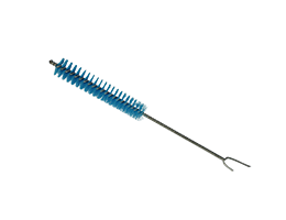 Nz Brush Industrial And Commercial Brushware