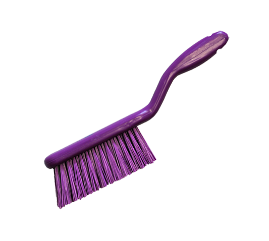 Anti-microbial Banister Brush 317mm