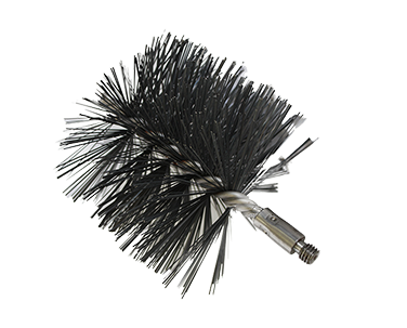 Chimney Sweep Wire