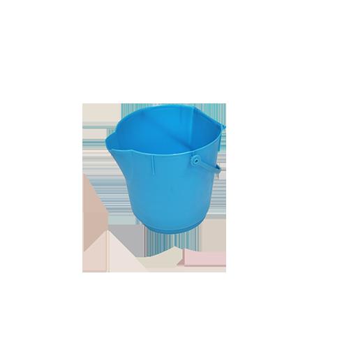 Bucket Ultra Hygienic 12 Litre