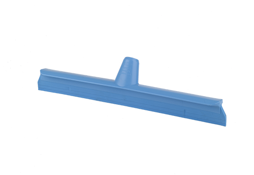 Ultra Hygienic Single Blade Squeegee